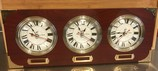 3-time-zone-clock-by-Intl-Crew-w-city-labels_145131A.jpg