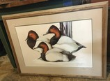 36x27-River-Cans-duck-print-by-A-LaMay--signed--ed_152955A.jpg