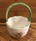4-porcelain-basket-dish-w-bee--fruit-motif_147666A.jpg