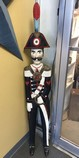 59-hand-carved-wood-Italian-police-officer-statue_147842A.jpg