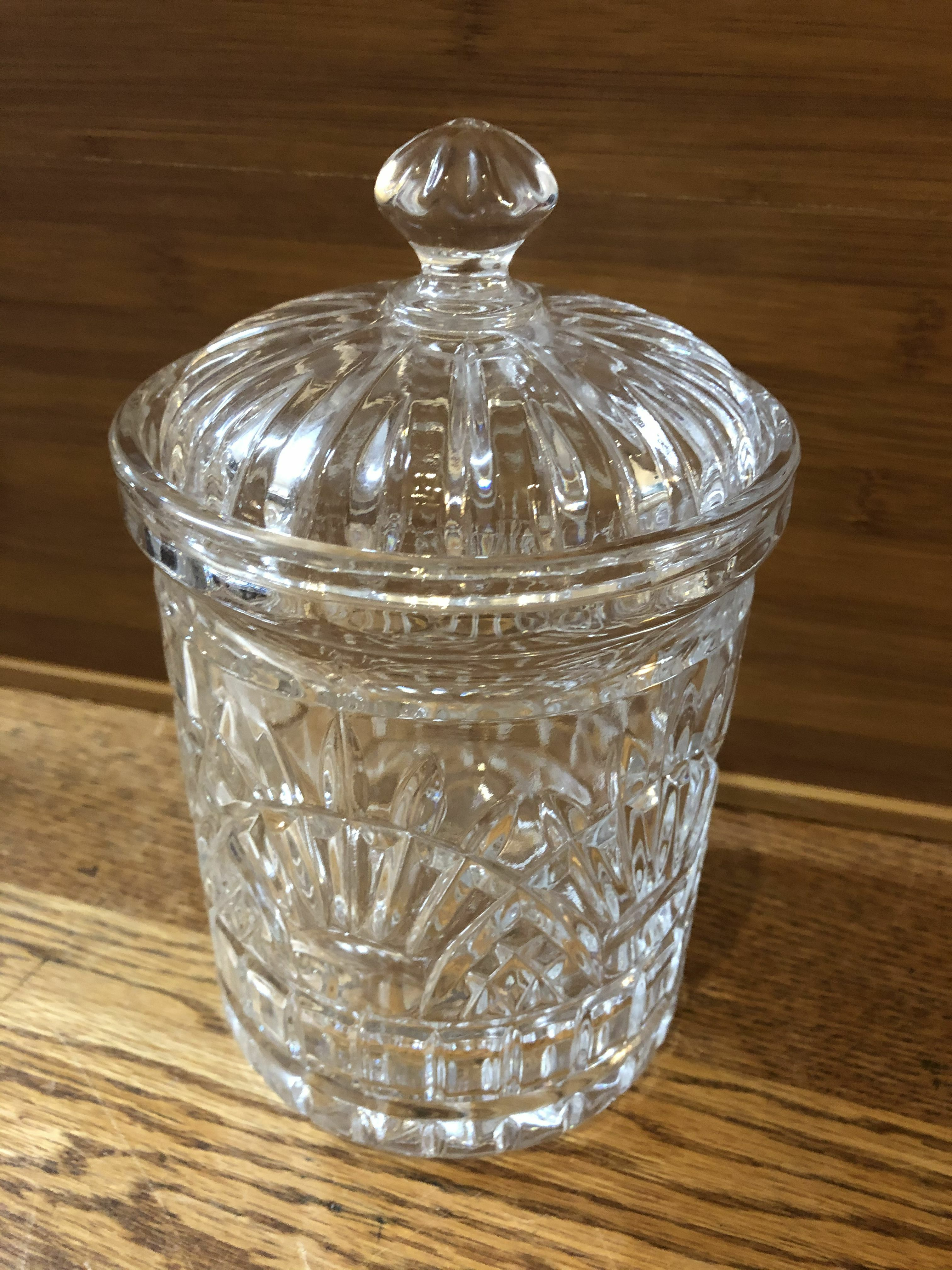 8-lidded-crystal-jar_148421A.jpg