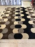 8x10-brownblackcream-rug_137955A.jpg