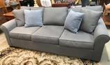 90-gray-sofa_148206A.jpg