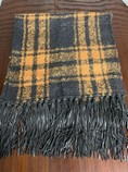 92-brown-plaid-scarf-w-suede-fringe_140378A.jpg