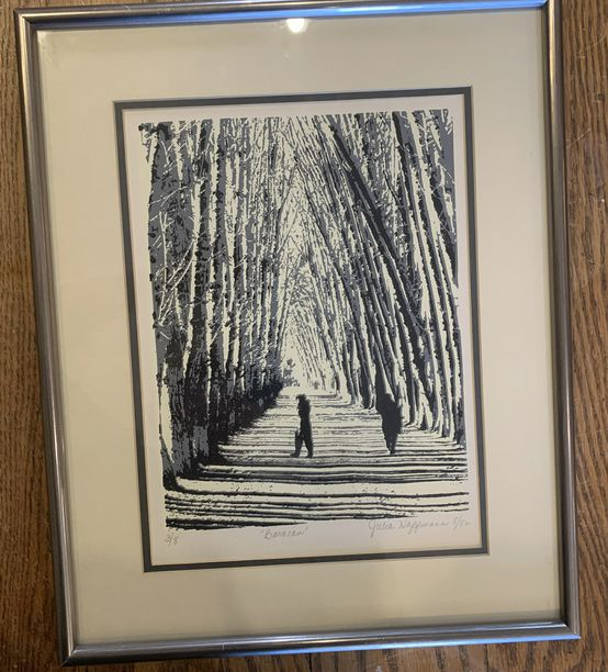 Barnian-signed-and-numbered-print-of-figures-in-wood_160297A.jpg