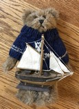 Boyds-Collection-Sailor-Bear-w-ship_148031A.jpg