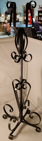 Cast-iron-candle-holder-10-x-10-x-16_169964A.jpg