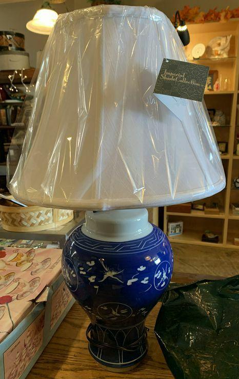 Cobalt-celadon-lamp-w-new-shade_160162A.jpg