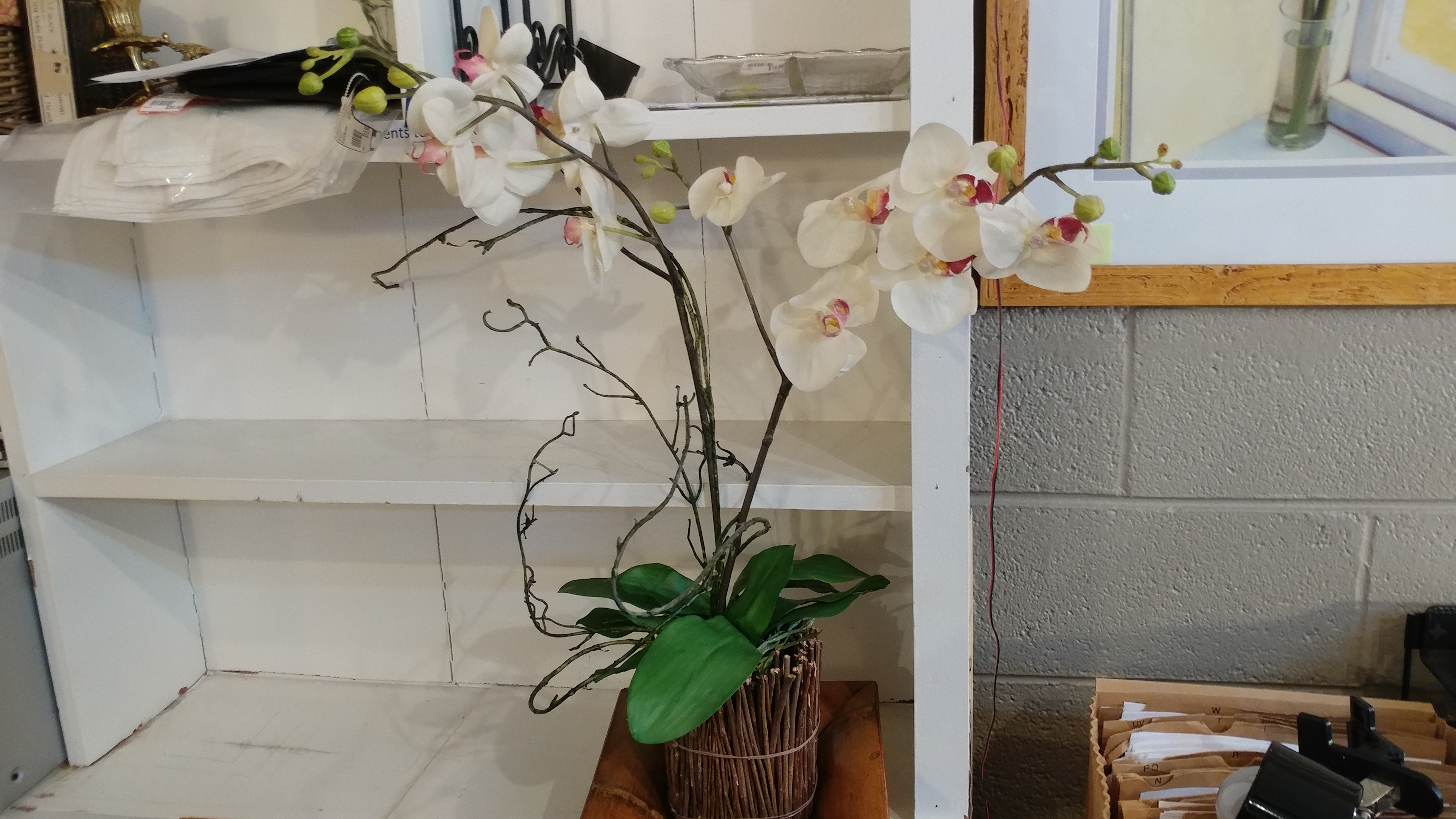 Cream-wMagenta-Faux-Orchid_135773A.jpg