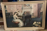 Ditlef-print-of-piano-and-violin-playing-duo-in-gold-frame_171454A.jpg