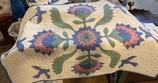 Ecrubluepinkgreen-appliqued-birds--flowers-quilt_148408A.jpg