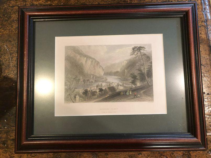 Harpers-Ferry-hand-colored-print-in-12x16-frame_156081A.jpg