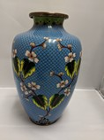 Large-blue-cloisonne-vase-with-blue-and-pink-flowers._112020B.jpg