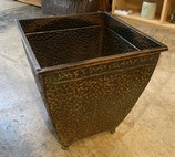 Large-square-footed-metal-planter_148858A.jpg
