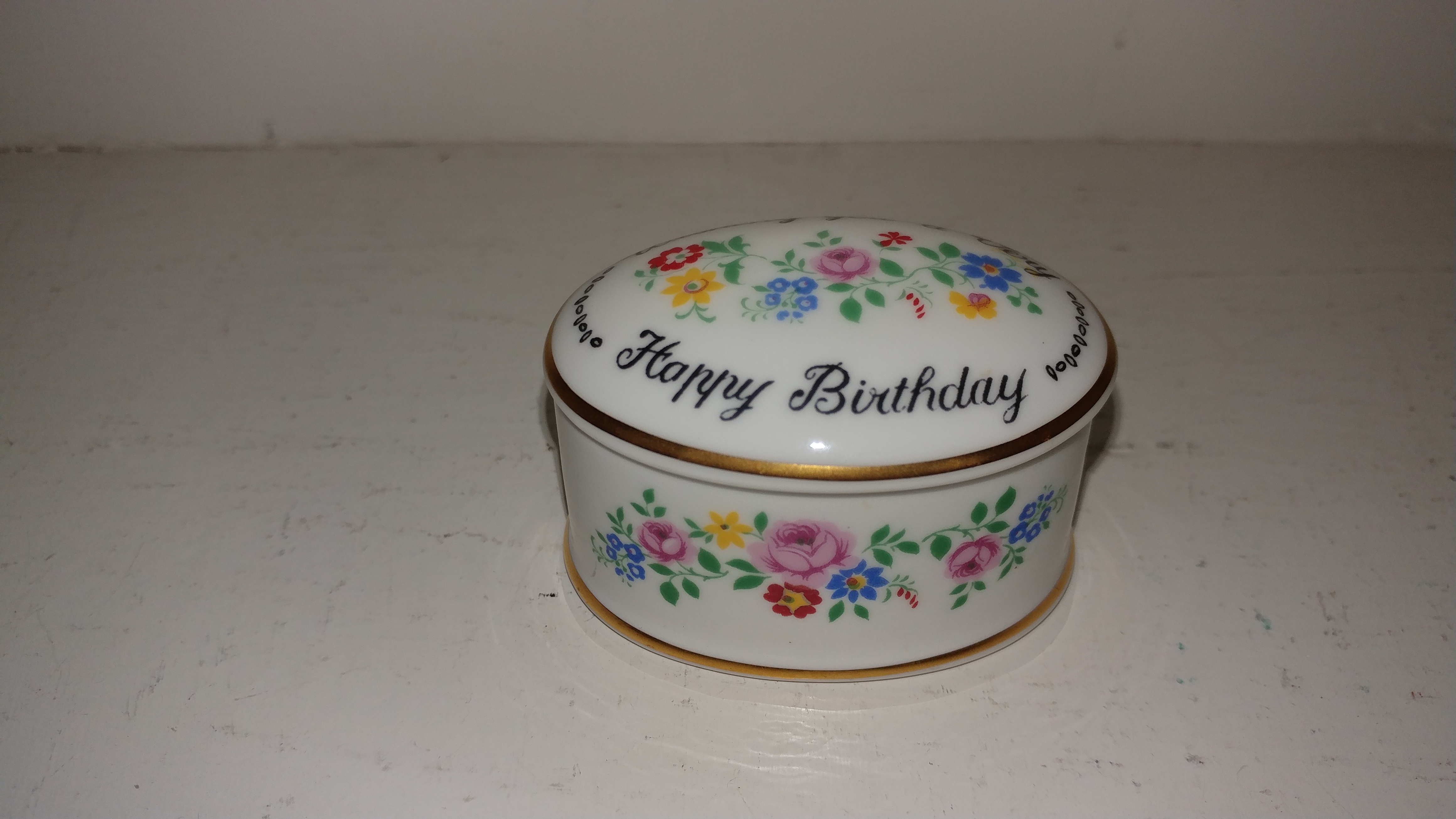Oval-Happy-Birthday-Porcelain-Trinket-Box_144184A.jpg