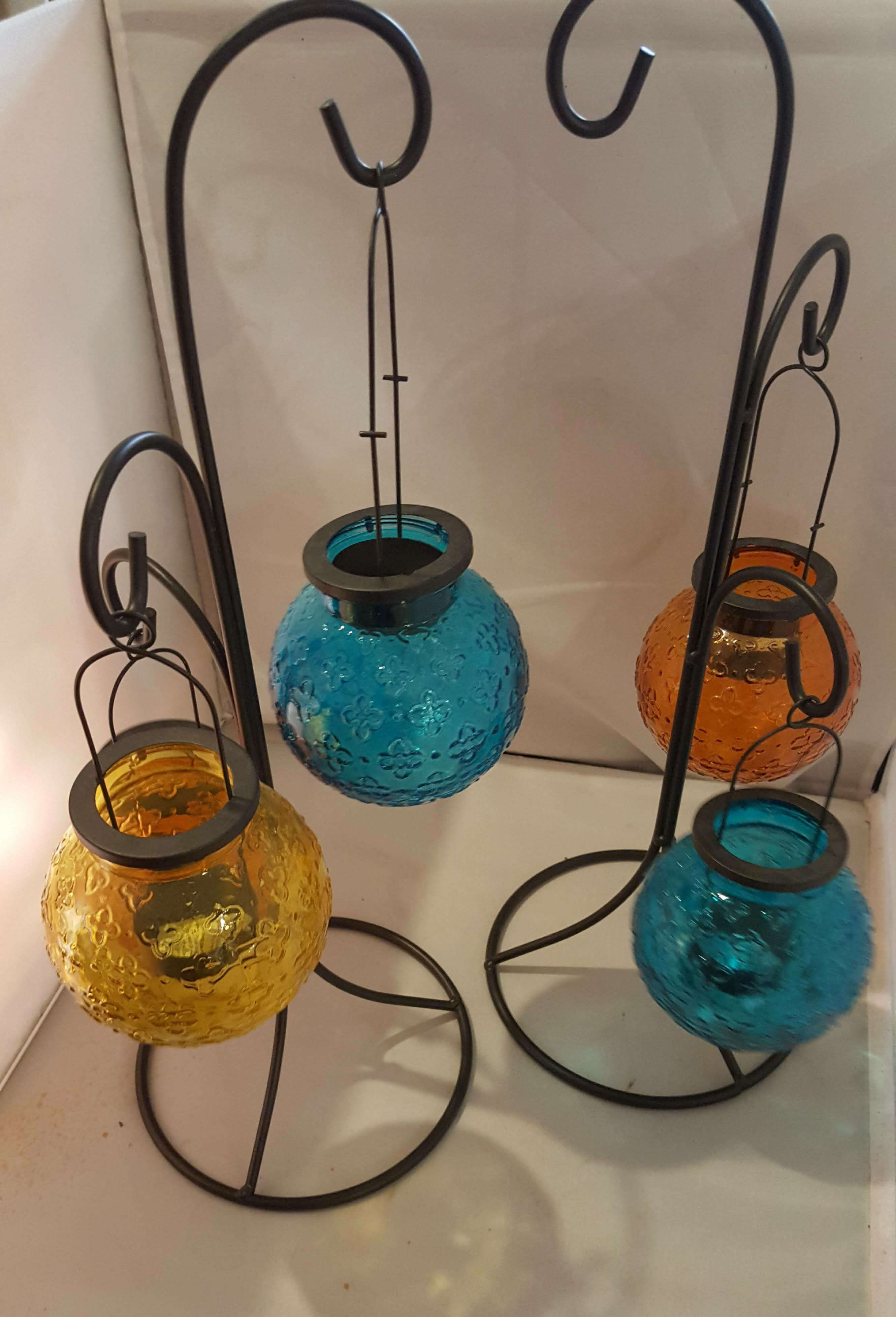 Pair-of-3-Tier-Hanging-Colored-Glass-Votive-Candle-Holders_164850A.jpg