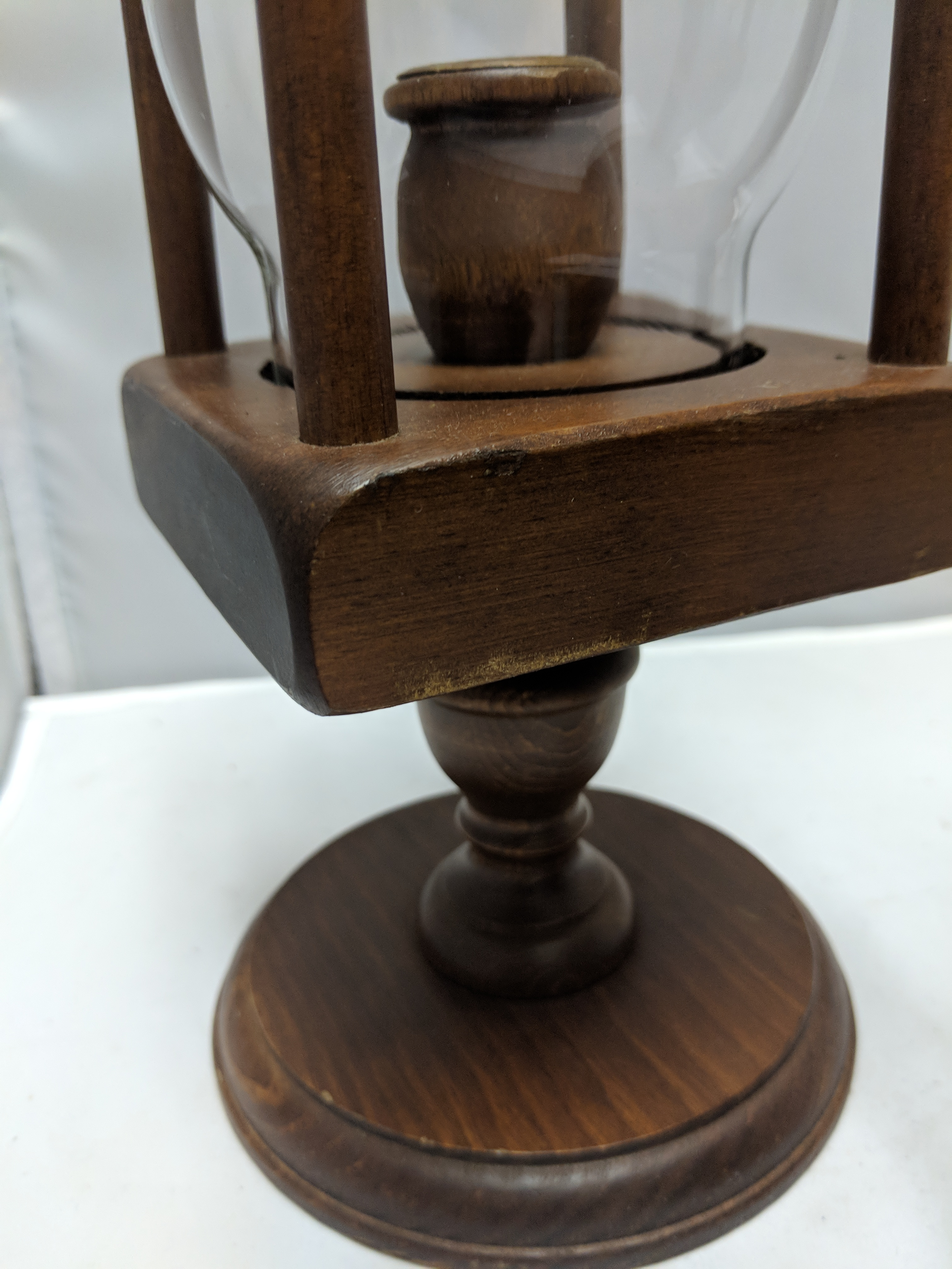 Pair-of-Wood-Candleholders-with-Glass-Shade_113624C.jpg