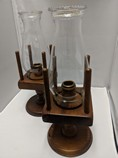 Pair-of-Wood-Candleholders-with-Glass-Shade_113624A.jpg