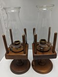 Pair-of-Wood-Candleholders-with-Glass-Shade_113624E.jpg