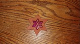 PotteryCeramic-Star-Ornament_143571A.jpg
