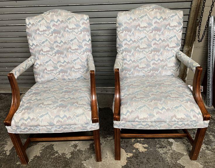 Pr.-of-Martha-Washington-blue-flamestitch-armchairs_150941A.jpg