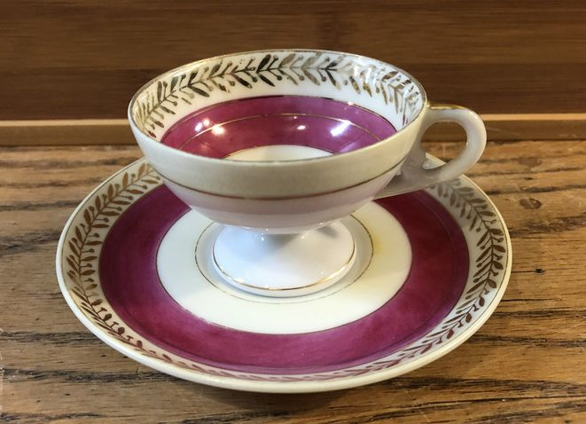 Rosegold-footed-demitasse-cupsaucer-from-occupied-Japan_147997A.jpg