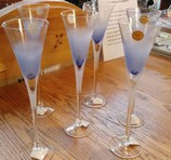 Set-of-6-Rainy-Day-Champagne-Glasses_135711A.jpg