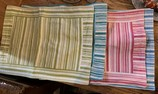 Set-of-6-different-colored-striped-canvas-placemats_147344A.jpg
