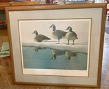Signed-and-numbered-print-Trio-of-Geese-by-Gary-Moss_166343A.jpg