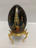 Small-Russian-egg-on-stand_111982A.jpg