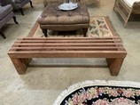 Solid-slatted-wood-outdoor-bench_172884A.jpg