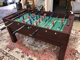 Spartan-Sports-foosball-table-as-is_152676A.jpg