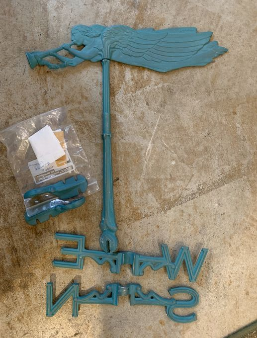 Turquoise-cast-iron-angel-unassembled-w-hardware_148414A.jpg
