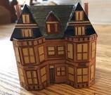Victorian-house-trinket-box_148028A.jpg