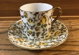Yellow-rose-pattern-demitasse-cupsaucer-from-Japan_147998A.jpg