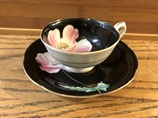 black-demitasse-cupsaucer-from-occupied-Japan_147992A.jpg