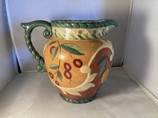 ceramic-Tuscan-style-pitcher-by-P-Gladding_173549A.jpg