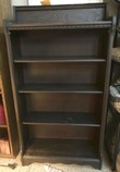 dk-wood-bookcase-w-3-adjustable-shelves_143690A.jpg