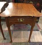 oak-turtle-top-end-table-w-drawer_148231A.jpg
