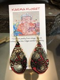 redgoldblack-teardrop-earrings-from-tin_137653A.jpg