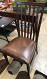 set-of-10-Stanley-Furniture-wood-side-chairs-w-leather-seats_148229A.jpg