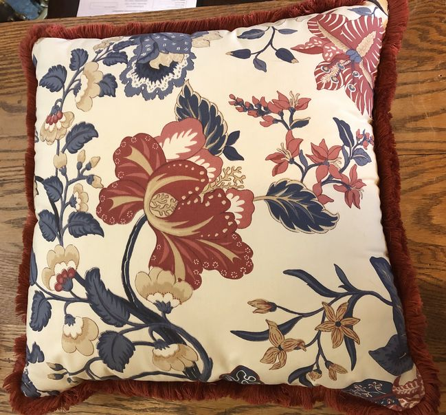 square-pillow--blue-maroon-floral-w-fringe_147671A.jpg