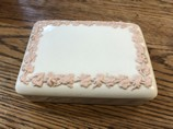 white-Wedgwood-trinket-dish-w-pink-details_147663A.jpg