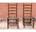 Chair-Set_473273B.jpg