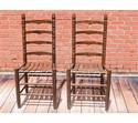 Chair-Set_473273C.jpg