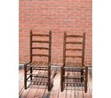 Chair-Set_473273D.jpg