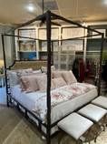 Beds--Headboards_194723A.jpg