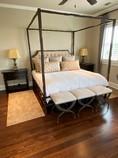 Beds--Headboards_194723B.jpg