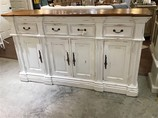 Buffets--Sideboards_194328A.jpg