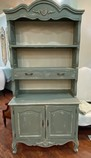Buffets--Sideboards_195245B.jpg